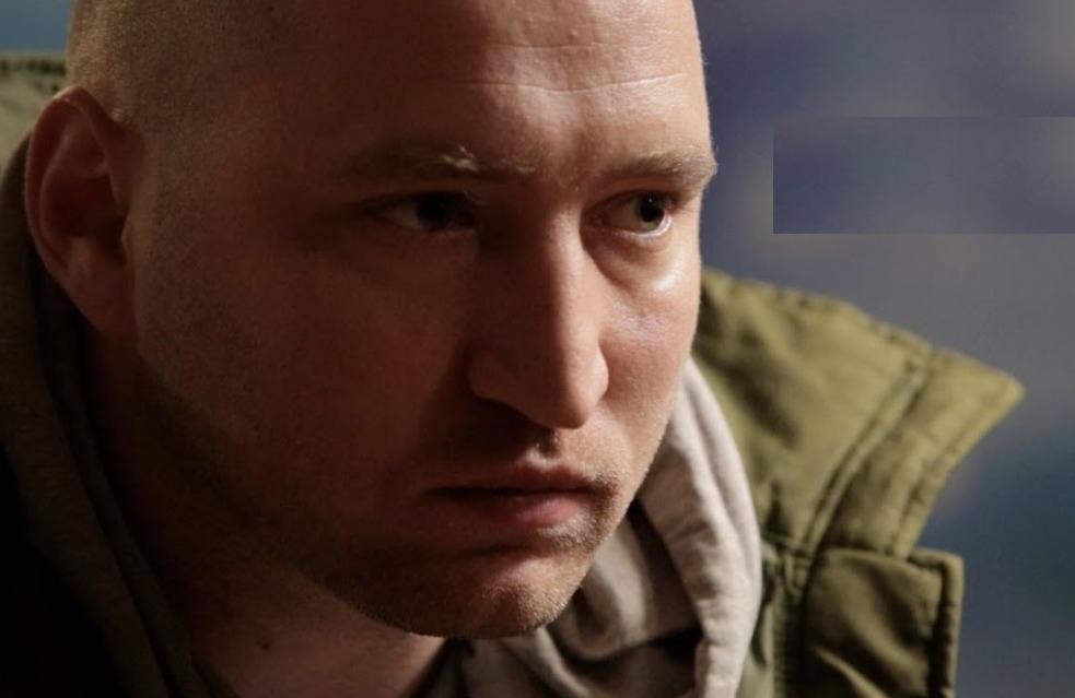 Ми просто не встигнемо… Я тільки що повернувся з Донбасу і хочу розповісти вам, ви навіть не уявляєте, що там зараз відбувається