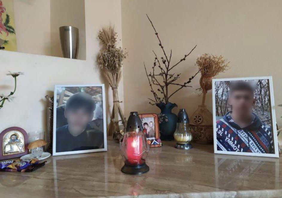 Трагедія на Львівщині, рідні і досі не можуть повірити в це: 16 – річний хлопець не дочекавшись швидкої загинув, а все через те що…