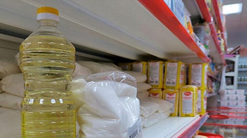 Хліб, цукор, соняшникова олія і курячі яйця злетять у ціні: як зміниться вартість…