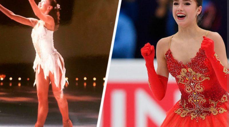 Втрачаємо найкращих: тільки що олімпійська чемпіонка Баюл повідомила, що відмовляється від українського громадянства