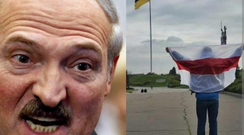 """Білоруси після втечі від Лукашенка вражені Україною: """"У нас в Білорусі такого і близько немає"""""""