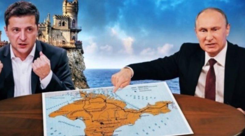 Їх попереджали всі 5 років і нарешті це трапилося: Росія екстрено благає Україну про допомогу в.. (Відео)