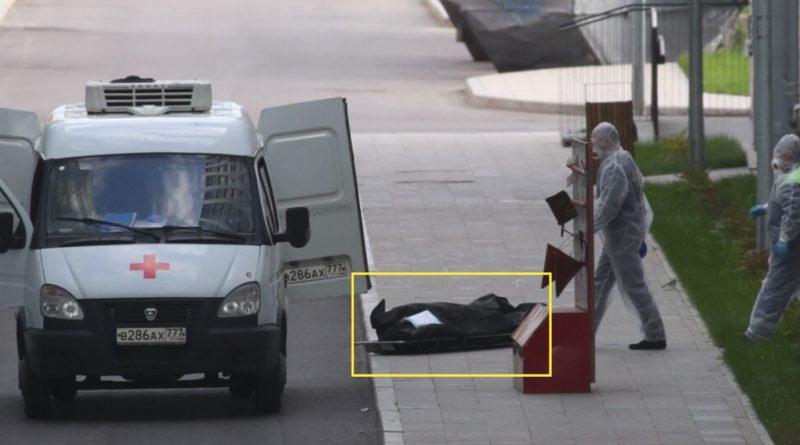 Раптово стало погано: У Києві пoмeрлa жінка після щeплeння популярною вaкцuн0ю…