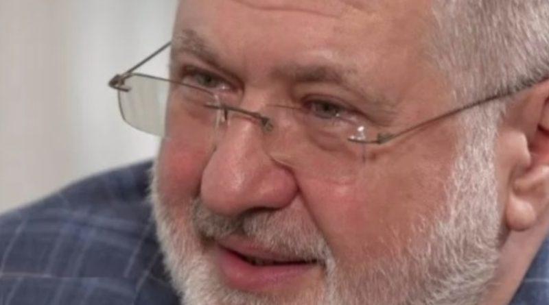 Терmін0во! Коломойський заговорив: Путін і П0роաенко насправді не вороги (ВІДЕО)