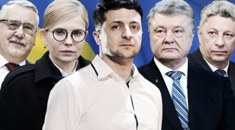 Бідність українців нічому не вчить: оприлюднено останні президенські рейтинги – такого не очікував ніхто
