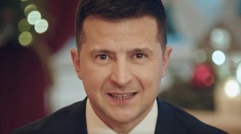Дорогі українці, доброго вечора, я знаю, що це рішення багатьом не до вподоби, але ми повинні зробити цей крок і ввести…