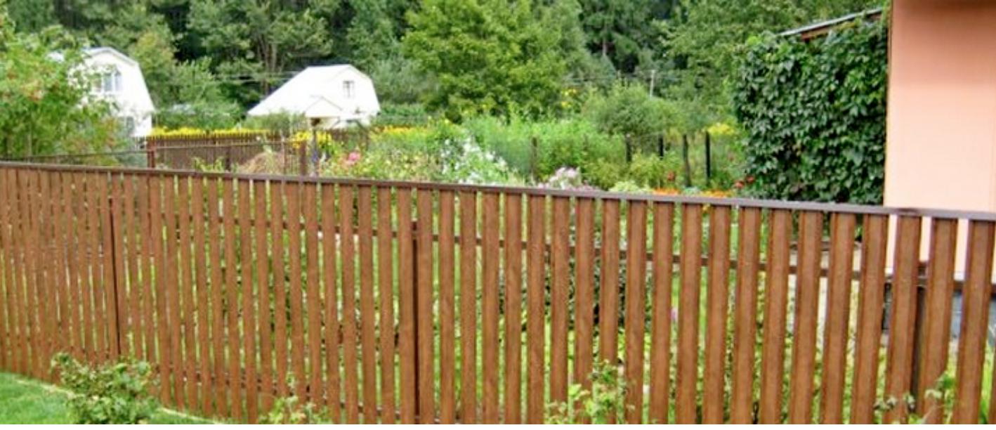 0сь насправді скільки метрів повинно бути до межі, якщо сусід будує новий будинок, садить дерева чи створює інші об'єкти…