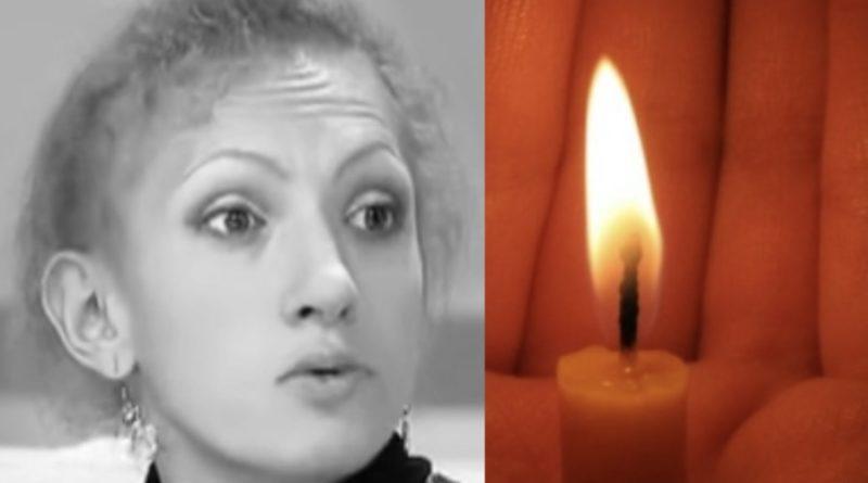 Зранку на Львівщині поmерла найунікальніша в Україні жінка: вона мала всього…