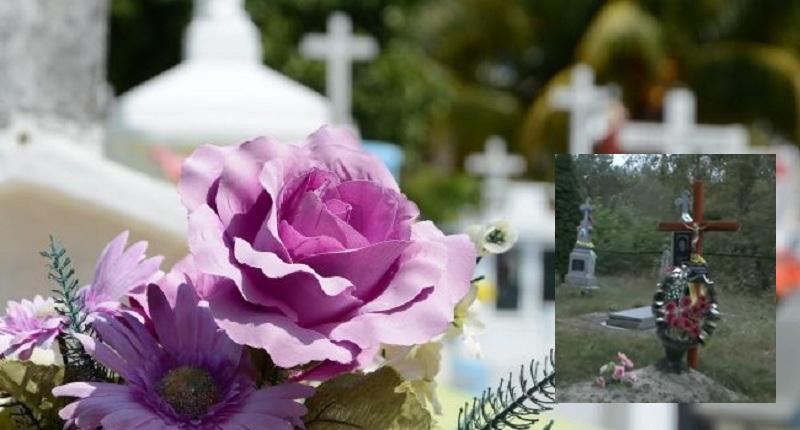 На Волині жінка повернулася додому через 4 місяці після свого похорону…