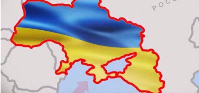 Провидець, який передбачив війну на Донбасі, назвав ім'я майбутнього президента України