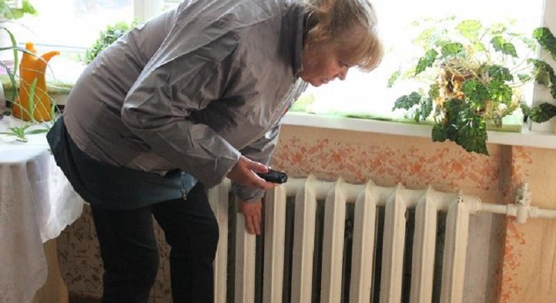Українці будуть змушені платити за опалення, навіть якщо його відключать! Нові правила комунальних розрахунків