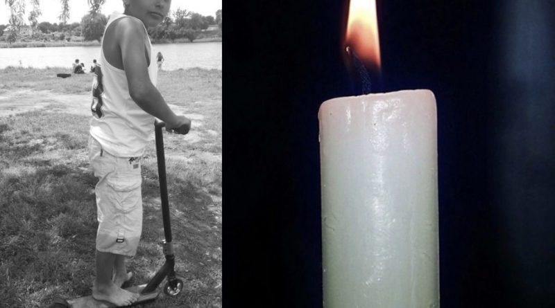 """Як жити тепер, він був мій єдиний синочок: У таборі """"Артек"""" під Києвом поmер 12-річний хлопчик"""