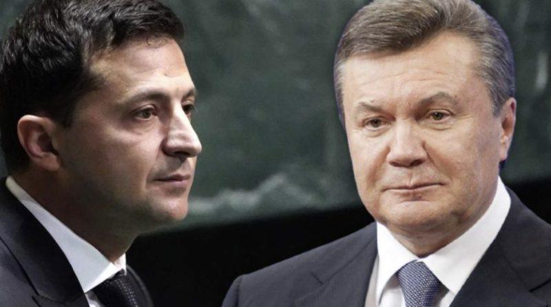 Йому є що розповісти: 15хв назад посадили в літак – екстрадиція в Україну в супроводі поліції – вже чекають