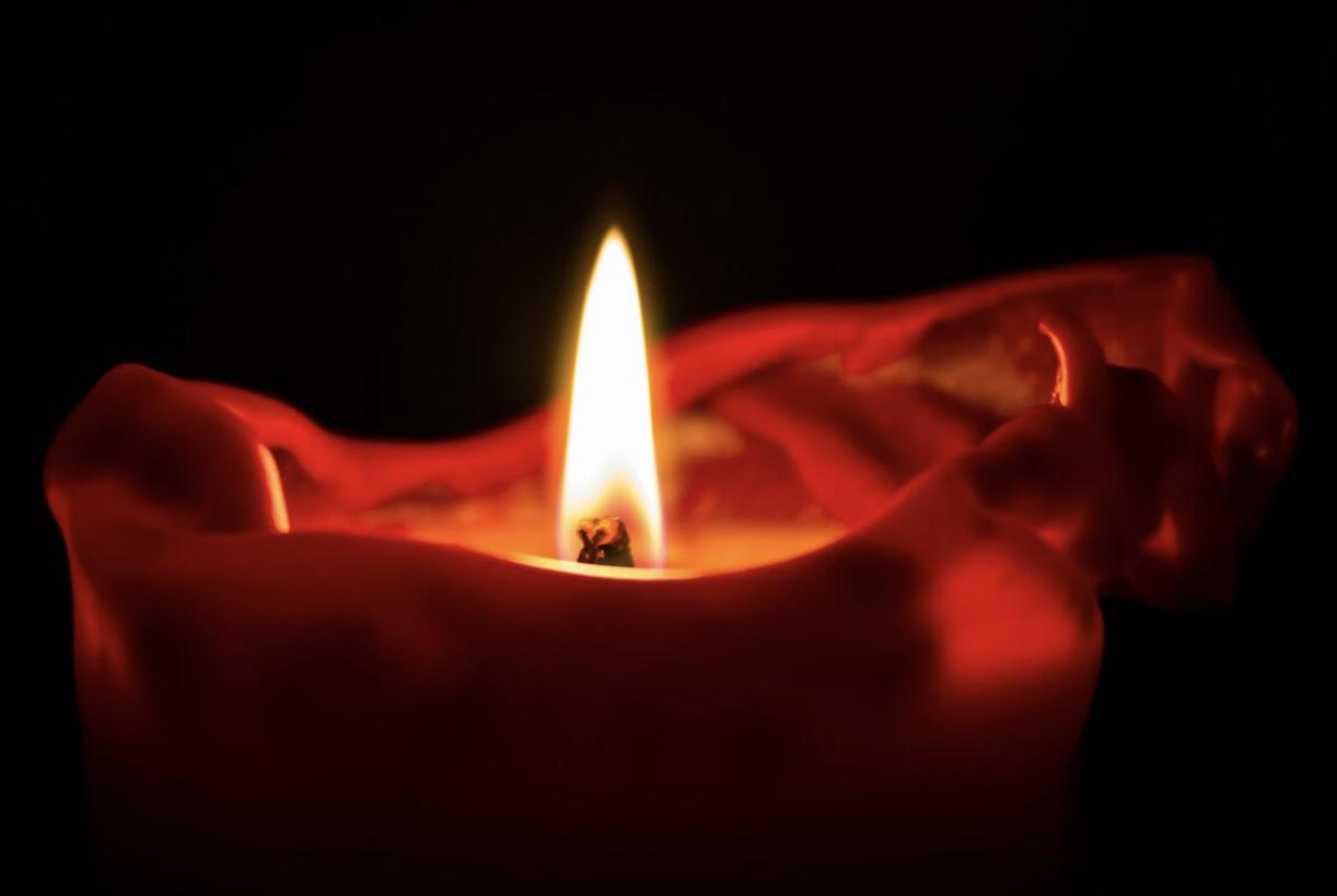 В це горе неможливо повірити! Відомий український співак помер: без батька лишилися троє милих діточок (ВІДЕО)