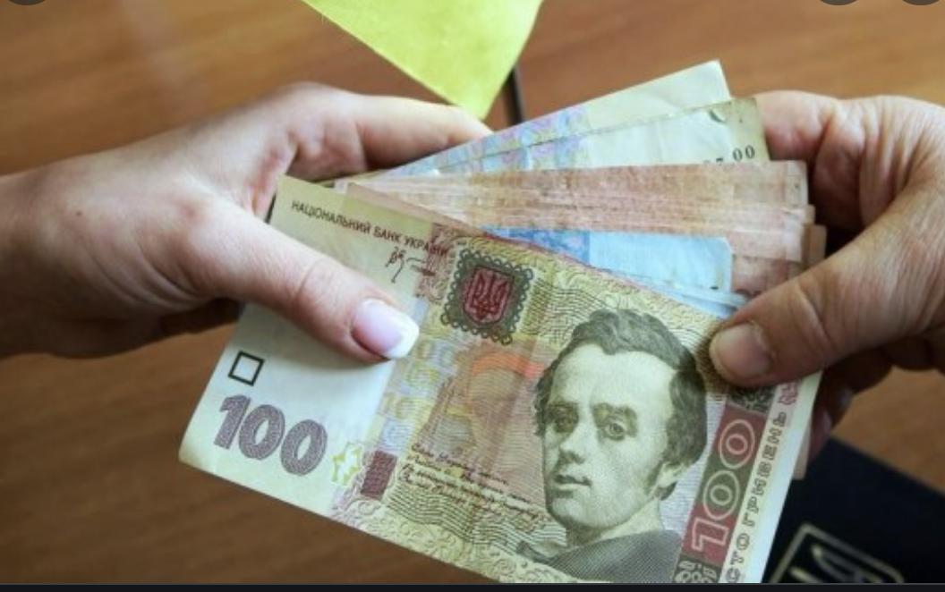 Пів годuнu тому! Українським пенсіонерам назвали дату щомісячних доплат: хто отримає по 500, 400 і 300 грн.