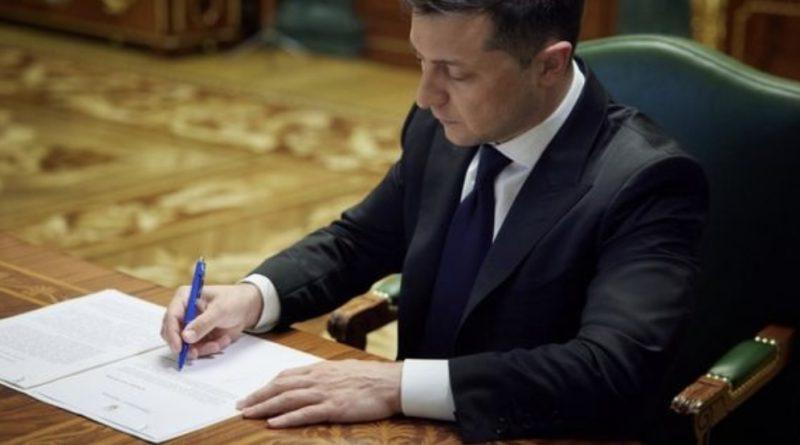 Щойно! Такого не очікував ніхто! В Україні призначено нового міністра оборони. ФОТО
