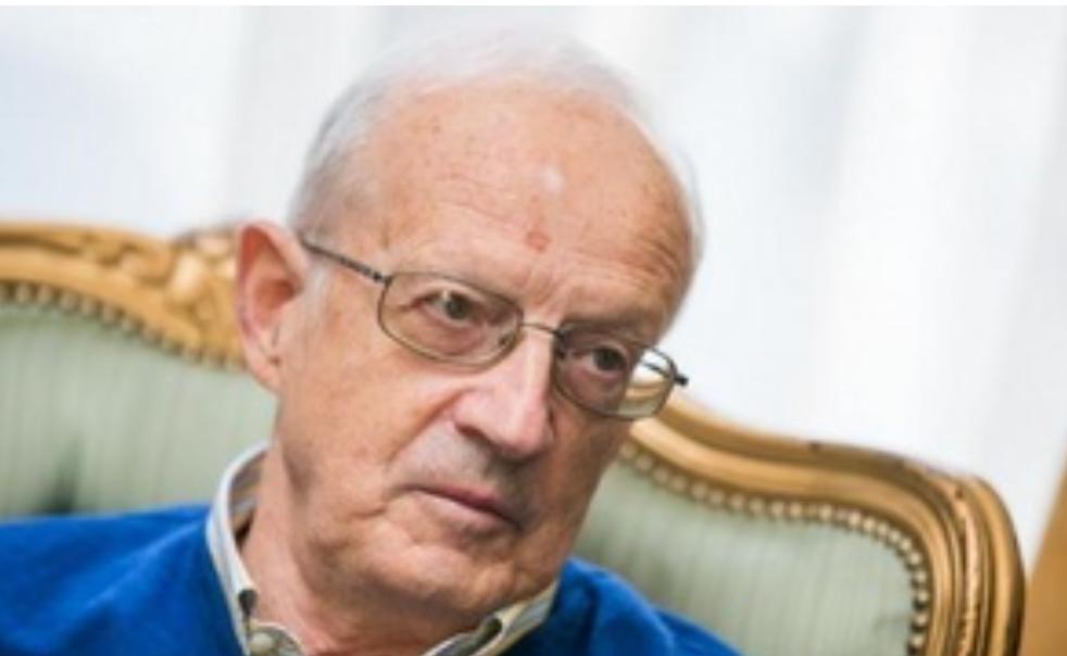 """Піонтковський про візит Нуланд в Москву: """"Дуже неприємний підсумок""""…"""