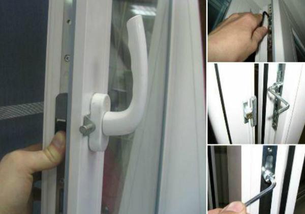 Збережіть собі!! Як перевести вікна в зимовий режим…