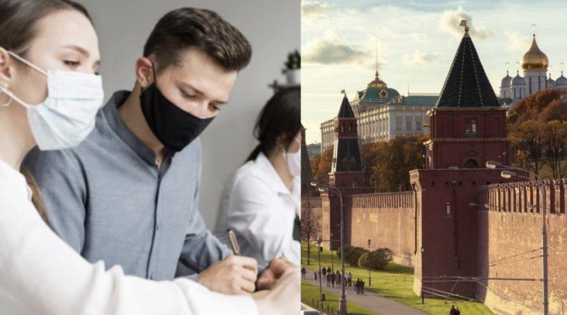 Журналіст показав де прості робочі в Україні отримують більше, ніж у Москві на заробітках: продемонстровані реальні цифри